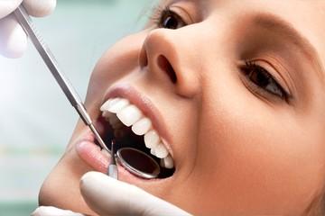 Odontology.