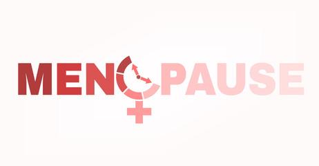 Menopause logo image
