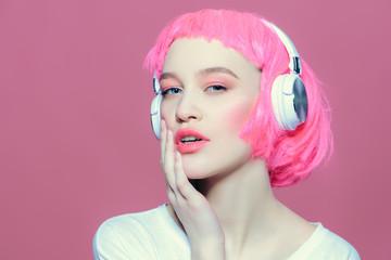 youth stylish music