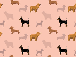 Dog Wallpaper 1