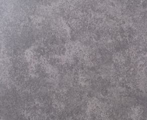 Marble and granite background texture collection for architecture.
