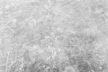 Real Ice as Background or Texture, high resolution Picture