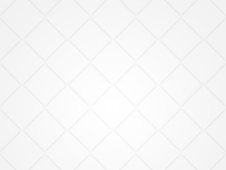 Abstract White Backdrop Texture