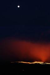 eruption volcan
