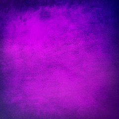Abstract pink background texture