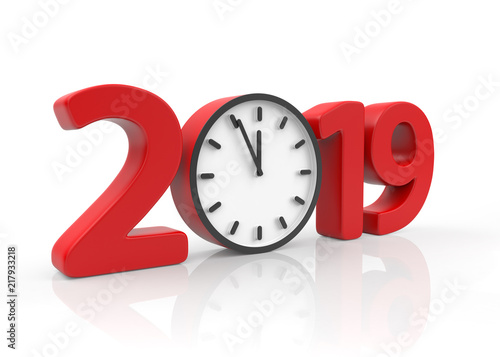free images of happy new year 2019