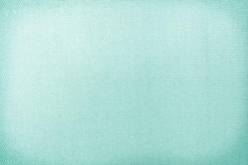 Light blue fabric background
