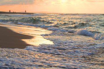arka plan ,gün batımı,deniz