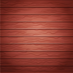 Backdrop of wood planks 4