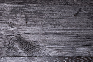 High resolution old natural wood textures for decoration and design