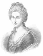 Charlotte Kestner