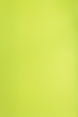 green paper abstract background