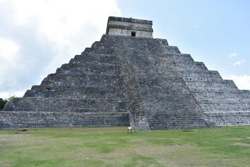 Chicen Itzá