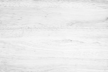 White washed soft wood surface as background texture wood Fototapete
