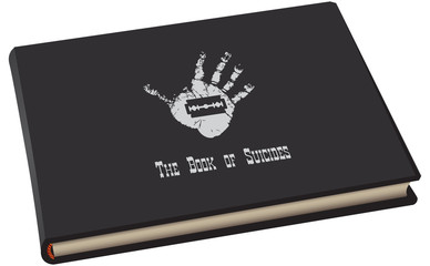 The Book of Suicides