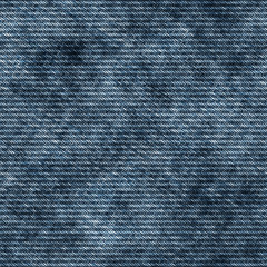 denim jeans seamless fabric background