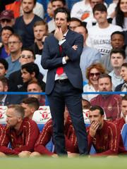 Premier League - Chelsea v Arsenal