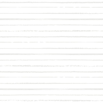 Seamless Shiplap vector tan and white hand drawn mixed media striped seamless pattern on white background. Great for home decor, farmhouse chic, teachers, children, backgrounds, paper, scrapbooking.