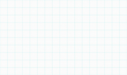 Graph paper teal color