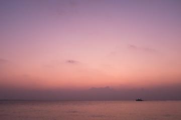 Veligandu Island Resort, Maldives