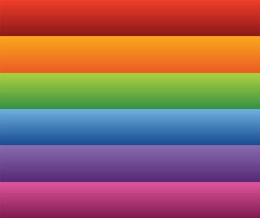 Vector retro Background for web banners, posters, cards, wallpapers, backdrops