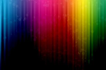 wallpaper colors renkler