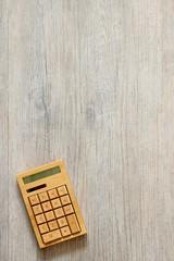 Business Calculator