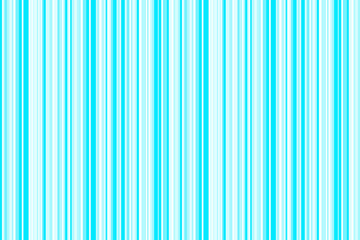 Stripe pattern. Multicolored background. Seamless vertical texture with many lines. Geometric colorful wallpaper with stripes. Print for flyers, shirts and textiles. Pretty texture. Doodle for design
