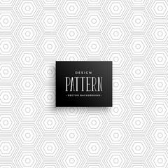 abstract honeycomb geometric hexagonal pattern background
