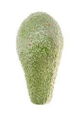 Vertical avocado