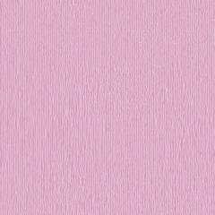 Pink color stripes pattern