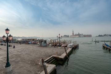 Venice views 2011