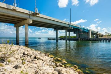 Florida Keys Waterway