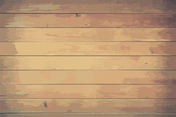 Brown wooden wall, Wood texture