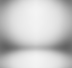 abstract gray background empty room use for display product
