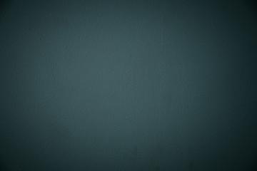 Blue Dark Concrete Wall Texture Background