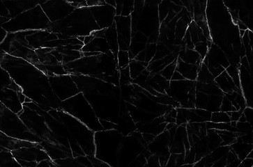 Marble with beautiful patterns for background or design art work