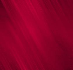 pink blurred background texture