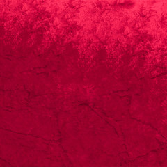 pink wall background texture