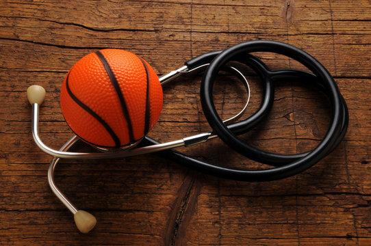 Basketball Pallacanestro Basket  Kosárlabda         ft81025942