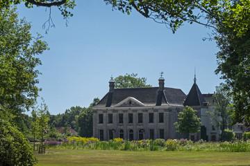 Haus Singraven, Denekamp
