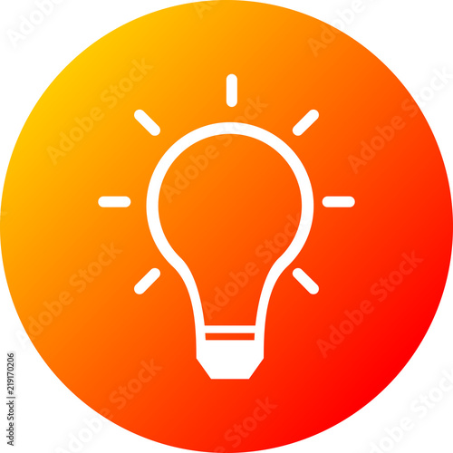 adobe ideas app free download