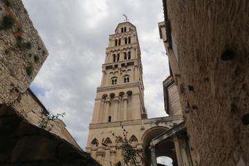 Split Croatia 3