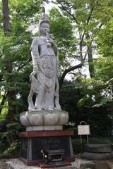 Zojo-ji