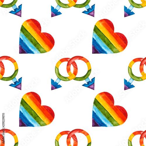 Gay Sex icoon