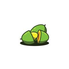 manggo