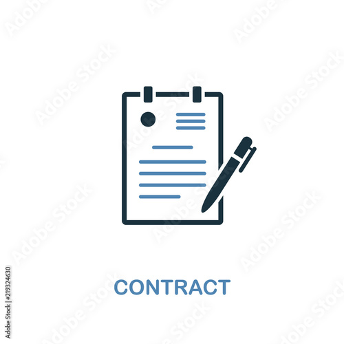 Contract Icon Pixel Perfect Monochrome Contract Icon Symbol From