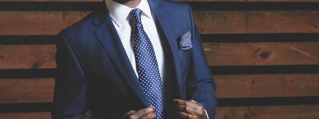 Suit, tie, blue suit with white shirt, elegant, corportate, business man, ceremony, wedding, event