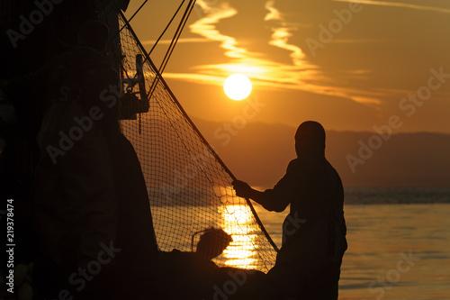 Morgenstund Hat Gold Im Mund Stock Photo And Royalty Free