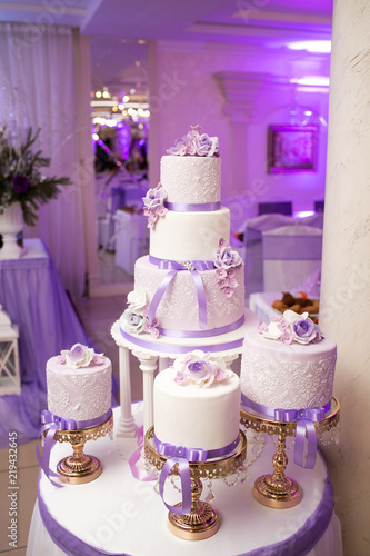 Cake wedding white flower food decoration dessert table cake wedding white flower food decoration dessert table mightylinksfo